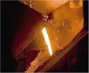 foto-siderurgia